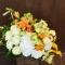 独立開業祝い花
