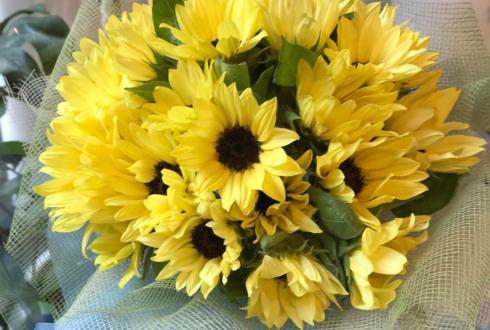 浜松町花屋birdflower