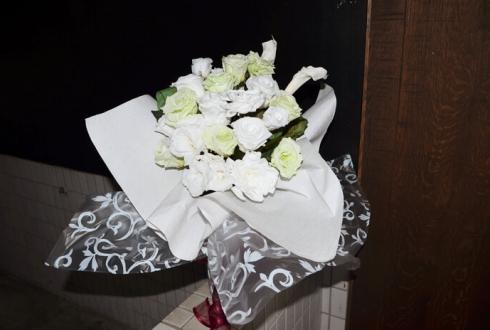 誕生日プレゼントプリザーブドフラワー花束