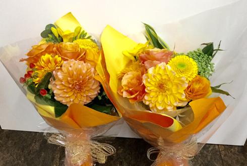 麻布十番結婚祝い花束