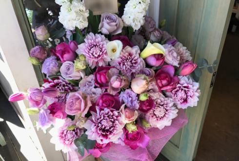 目黒移転祝い花