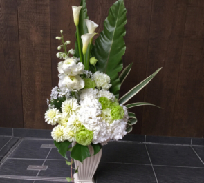 大田区大森開店祝い花