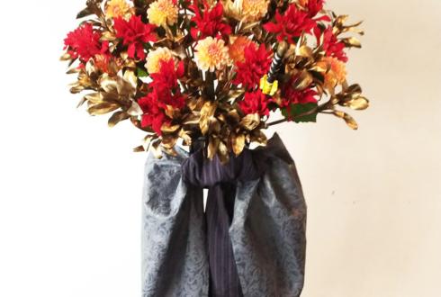 https://www.flower-ivy.net/products/list14.html
