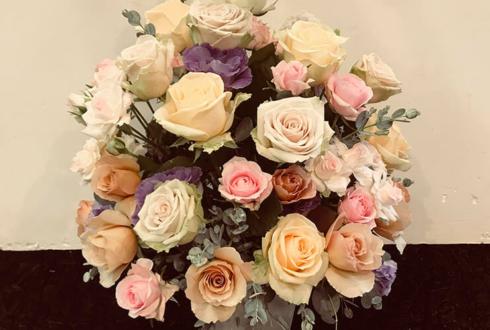 浅草 開店祝いの花