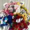 書泉グランデ 須賀健太様のカレンダー発売記念イベント祝いスタンド花