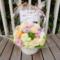 リビエラ東京 結婚祝い花