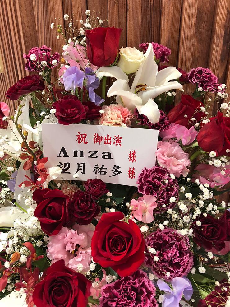 ANZAの画像 p1_24