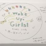 Wake Up, Girls! FINAL LIVE ~想い出のパレード~