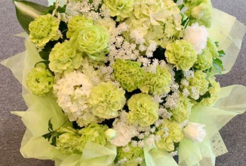 全労済ホール/スペース・ゼロ 舞台「やがて君になる」公演祝い花