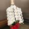 目黒区中小企業センターホール 西明日香様のデリラジイベント楽屋花 胡蝶蘭三本立ち