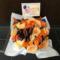 池袋AK AsteRisM⁂ takaharu様のライブ公演祝い花