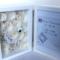 舞浜アンフィシアター 滝丸アルト役 沢城千春様のLAGRANGE POINT単独ライブゲスト出演祝い楽屋花 プリザーブドフラワーBoxアレンジ