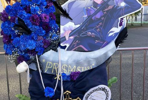 """幕張メッセ 瀬名泉様のスタライ4th Tour""""Prism Star!""""フラスタ"""