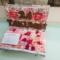 CoLoN: 佐藤匠様の生誕祭祝い楽屋花 トランクケースアレンジ @新宿アルタ KeyStudio
