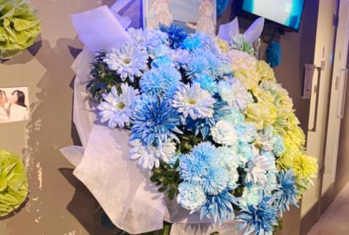 キミイロプロジェクト 片平結愛様 & 朝日南まつり様の生誕祭 @秋葉原COSMICLAB