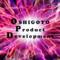 推し事商品開発企画