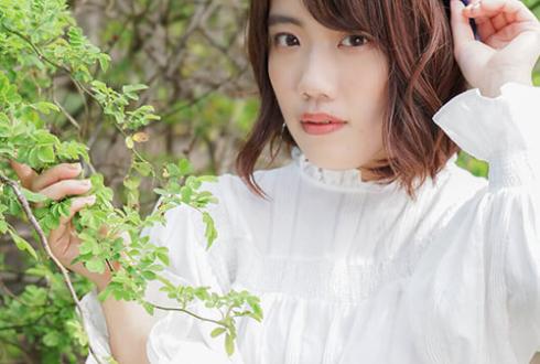 舞台俳優 『沖村彩花』