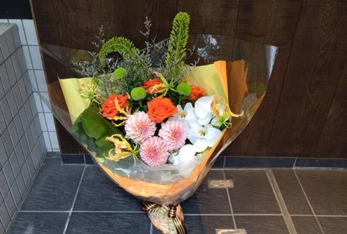 赤坂 お祝い花束