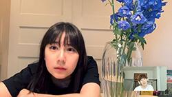 日野祥太×今川宇宙×デルフィニューム『結局わたし』コメンタリー