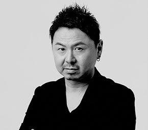 脚本・演出家『松多 壱岱』