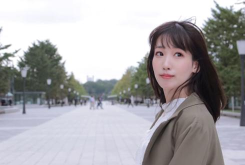 舞台俳優 『谷 茜子』