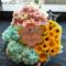【アイ★チュウ】I★CHU PROJECT5年間ありがとう&お疲れ様の花