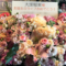 大塚郁実様の生誕祭祝いフラスタ @渋谷aube