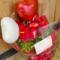 売れても天狗にならない部。 ヒカリエ★ルイ様の誕生日祝い花束 @Zirco Tokyo