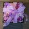 【 #月の光も雨の音も 】ご自宅での推し事に 乃木坂46鈴木絢音様の1st写真集発売祝い花