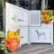 【 #ヲモヒヲカタチニプラス 】ご自宅での推し事に 千疋隼斗様の誕生日祝い花 フォトフレームアレンジ