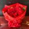 CUBΣLIC 兎月ねむり様の生誕祭祝い花束 @ShibuyaMilkyway