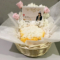 櫻坂46 渡辺梨加様のライブ公演祝い花 食パンモチーフ @丸善インテックアリーナ大阪