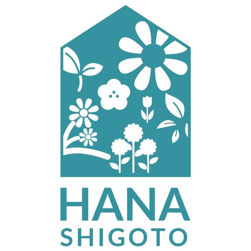 hanashigoto87